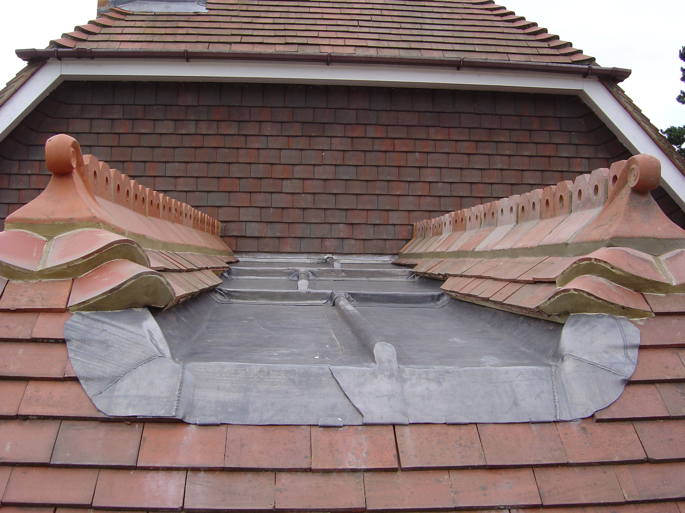 Esher Roofing Amp Flat Roofers Esher